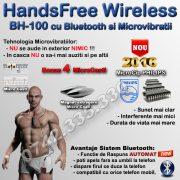 handsfree-wireless-pt-copiat