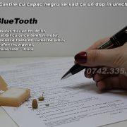 pix-bluetooth-si-casc-ajaponeza-pentru-copiat-examene