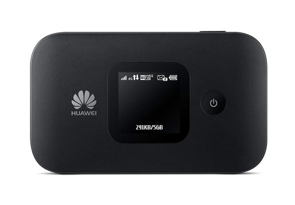 router 4g pentru camera video copiat