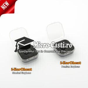 Casca i-EarCheat